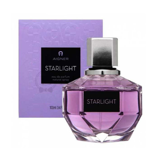 Picture of Aigner Starlight