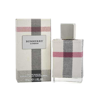 Picture of Burberry London Eau de Parfum 100ml