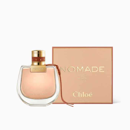 Picture of Chloe Eau de Parfum 50ml