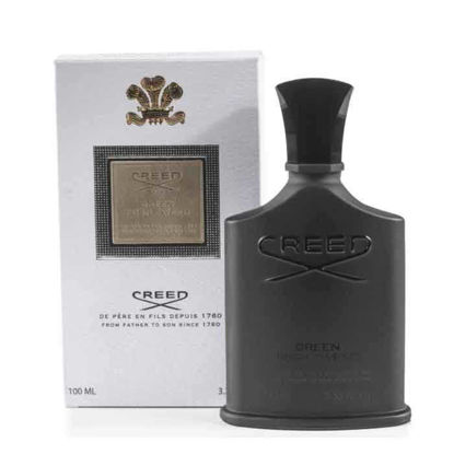 Picture of Creed Green Irish Tweed forMen 100 ml
