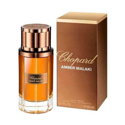 Picture of Chopard Oud Malaki - 80ml - Eau de Parfum  Unisex