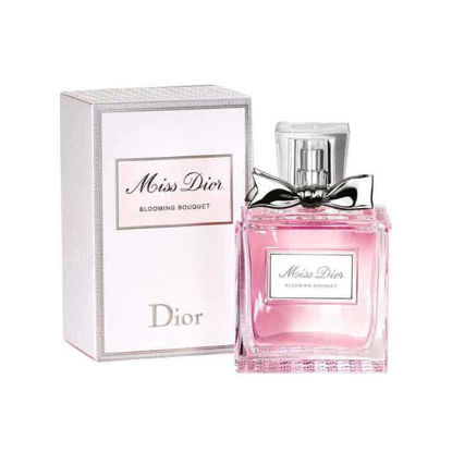 Picture of Dior Miss Dior Eau de Parfum 50ml
