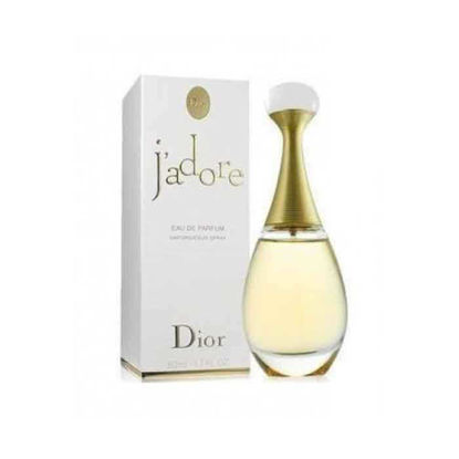 Picture of Dior J'Adore Eau de Parfum 50ml