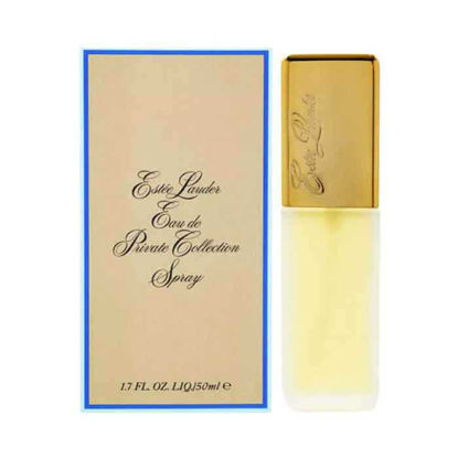 Picture of Estee Lauder Privet Collection For Women - 50ml - Eau De Parfum