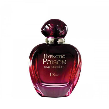 Picture of Hypnotic Poison by Christian Dior for Women - Eau de Parfum, 100 ml