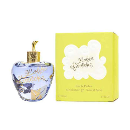 Picture of Lolita Lempicka by Lolita Lempicka for Women - Eau de Parfum, 100ml