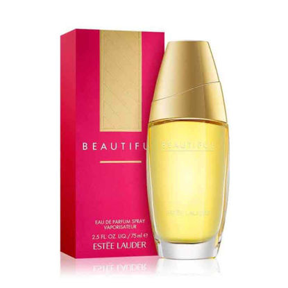 Picture of Estee Lauder Beautiful 75 ml