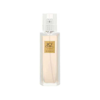Picture of Hot Couture by Givenchy for Women - Eau de Parfum, 50ml
