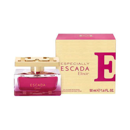 Picture of Escada Especially Escada Elixir Intense For Women -75ml, Eau de Parfum