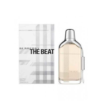 Picture of The Beat by Burberry for Women - Eau de Parfum, 75ml