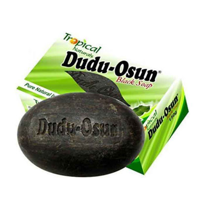 Picture of Dodo African Soap