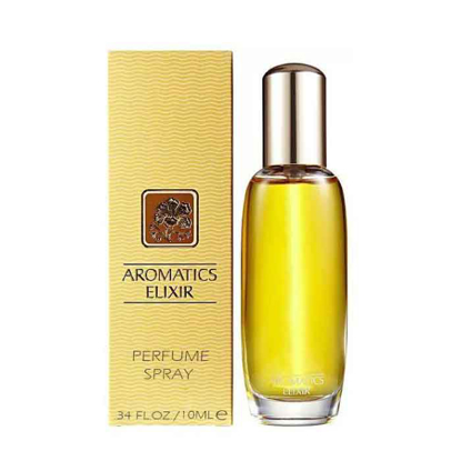 Picture of Aromatics Elixir by Clinique for Women - Eau de Parfum, 100ml