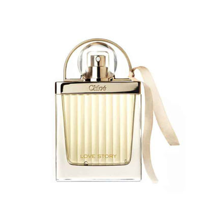Picture of Chloe Eau de Parfum 75ml for Women