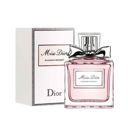 Picture of Dior Miss Dior Blooming Bouquet For Women - Eau de Toilette