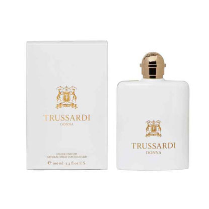 Picture of Trussardi Donna Eau de Parfum 100ml