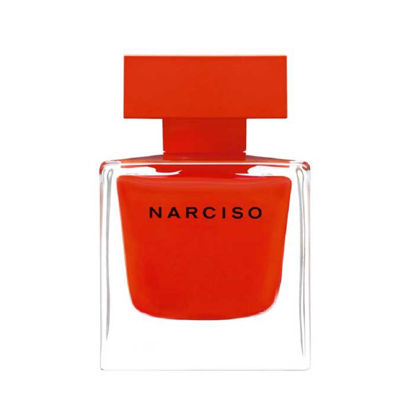 Picture of Narciso Rodriguez Narciso Rouge For Women - Eau De Parfum