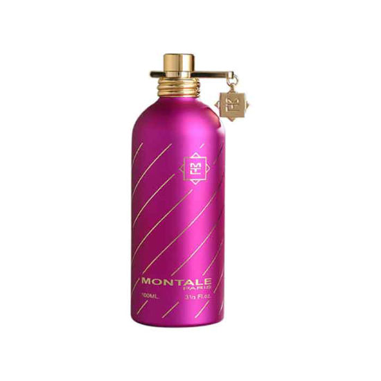 Picture of Montale Roses musc for Women Eau de Parfum 100 ML