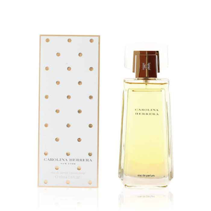 Picture of Carolina Herrera Carolina Herrera For Women - Eau De Parfum