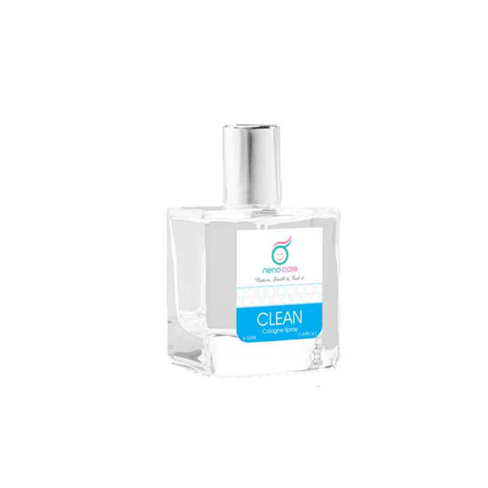 Picture of NV-Clean Perfume