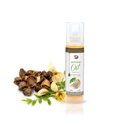 Picture of NV-Moringa Oil